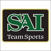 SAI Team Sports