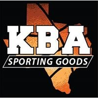 KBAcoach