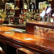 Terry's Bar