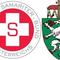 Samariterbund Landesverband Steiermark