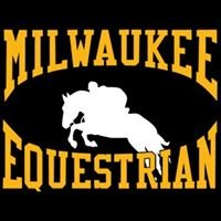 Milwaukee Equestrian