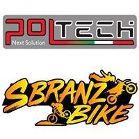 Sbranz Bike - Somma Lombardo