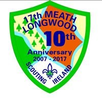 Longwood Scout Group