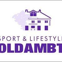 Sport & Lifestyle Oldambt