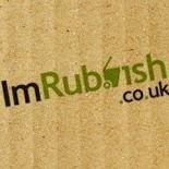 ImRubbish Bins