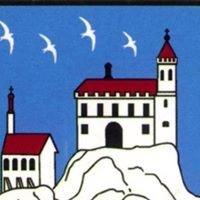 Marktgemeinde Gutenstein