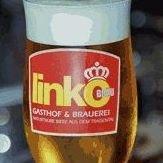 Gasthof Linko