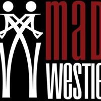 Mad Westie | West Coast Swing