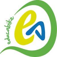 Educabike - Vías Verdes en grupo