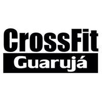 CrossFit Guarujá