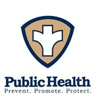 Athens City-County Health Department
