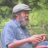 Appalachian Ohio Storytelling Project