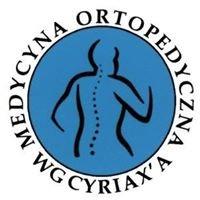 Gabinet Fizjoterapeutyczny Mateusz Dubas