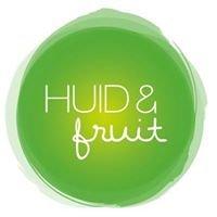 Huid & Fruit