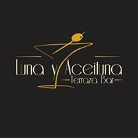 Luna y Aceituna Restaurante Bar Lounge