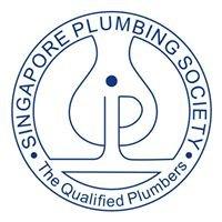 Singapore Plumbing Society