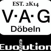 VAG Evolution