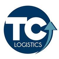 TCLogistics