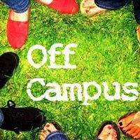 OffCampus Placements - Be updated