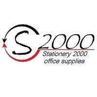 Stationery 2000