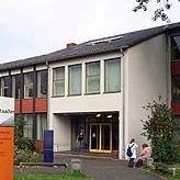 Berufskolleg Käthe Kollwitz Schule