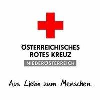 Rotes Kreuz Schwechat