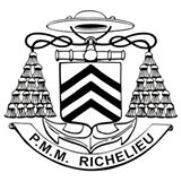 PMM Richelieu - Paris