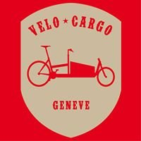 Vélo Cargo Genève