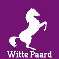 Event- & Partycentrum het Witte Paard