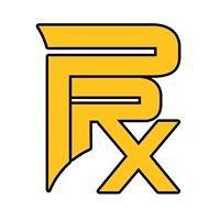 Prime Sports Med RX
