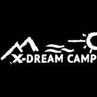 X-Dream Camp