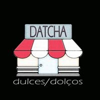 Datcha- Dulces/Dolços