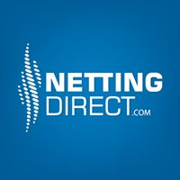 Nettingdirect.com
