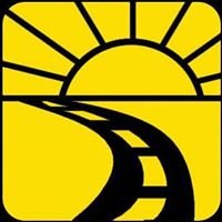 Auto Sunroof, Inc.