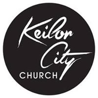 Keilor City Church