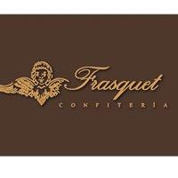 Confitería Frasquet