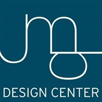 JMB Design Center