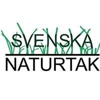 Svenska Naturtak AB