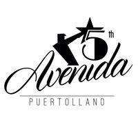 5th Quinta Avenida Puertollano