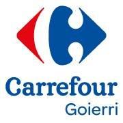 Carrefour Goierri