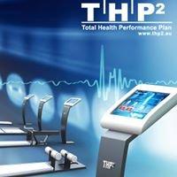 Total Health & Performance Plan