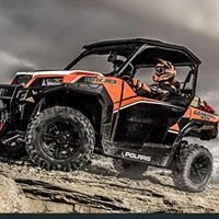 Great Outdoor Powersports