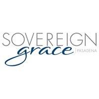 Sovereign Grace Church Pasadena