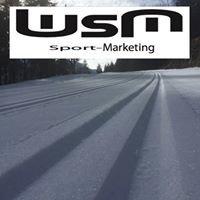 WSM Weiss Sports Marketing