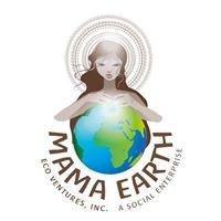 Mama Earth Eco Ventures, Inc.