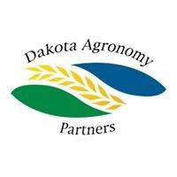 Dakota Agronomy Partners