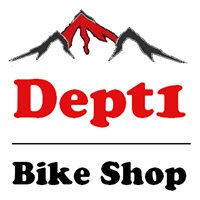 Bikeshop Dept1