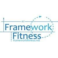 Framework Fitness