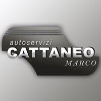 Autoservizi Cattaneo