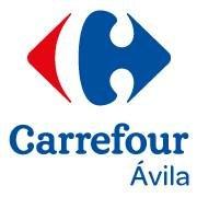 Carrefour Ávila